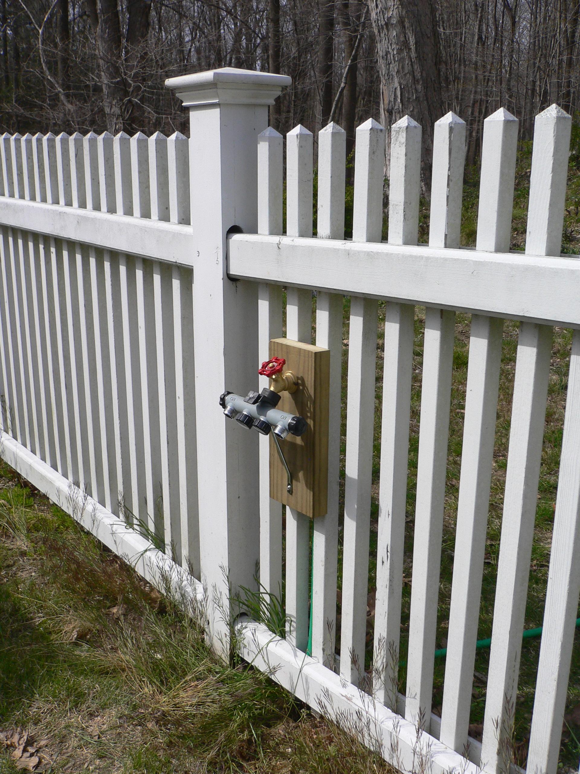 April 14 2012 garden engineer